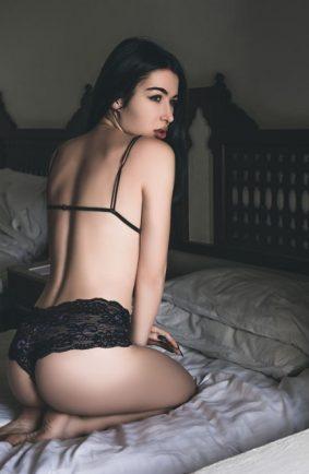 שיחת סקס עם רוסייה